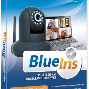 BlueIris-1